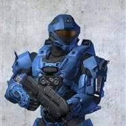 Halo 3 Review by Zeinformer PlayerModelashx1
