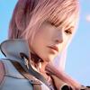 Final Fantasy XIII Lightning3copy