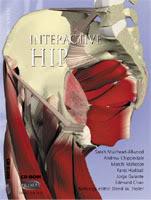 Anatomia - Apontamentos e material Interactive_Hip