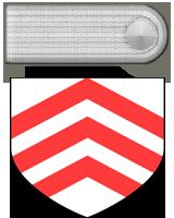208.Leutnant