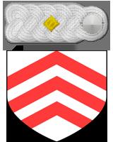 208.OberstLeutnant