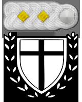 209.Oberst