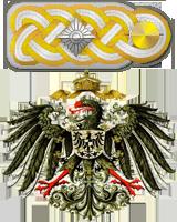 105.GeneralLeutnant