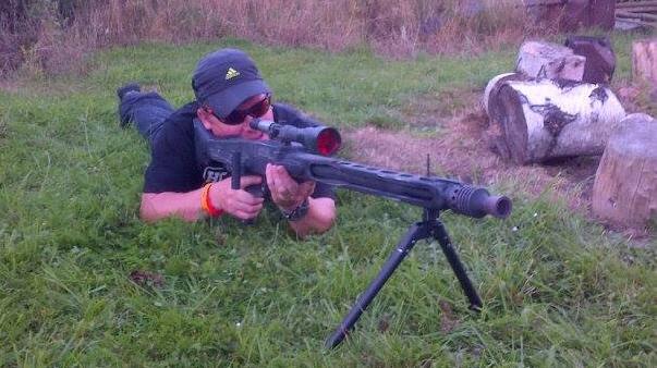 Where can I get an E-11 sniper rifle? 0e856cba-76a1-46e2-b9da-afd730869b4e_zps4e943c15