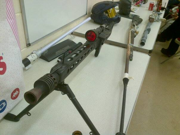 Where can I get an E-11 sniper rifle? 561879_710211659006022_78955605_n_zpsbc3d1b04