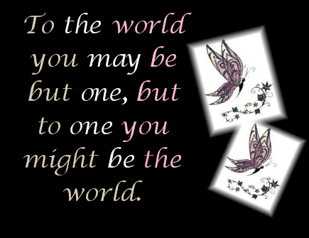 You are my world [PIC] Poems-of-Love-76-N6YGQ1F4ON