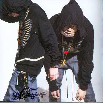 BIGBANG BIG BANG ĐÊ 080814bai8anh5