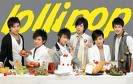 Boy band ~~~ Lollipop Images-1
