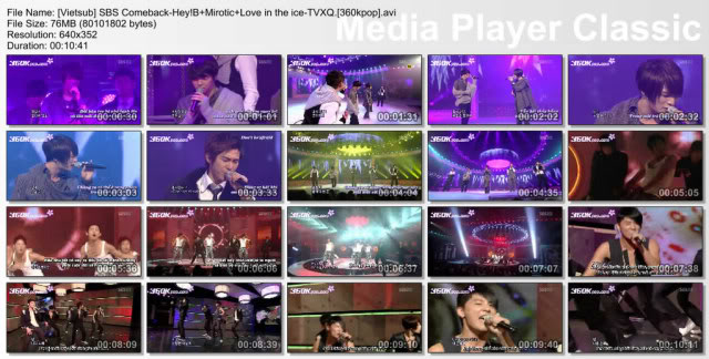 [Perf]SBS Comeback-Love In the ice+Hey!Don't Bring Me Down+Mirotic_TVXQ! Thumbs20081001124546