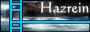 Hazrein Weyr