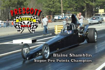 2011 Points Winners Pics BlaineShamblin