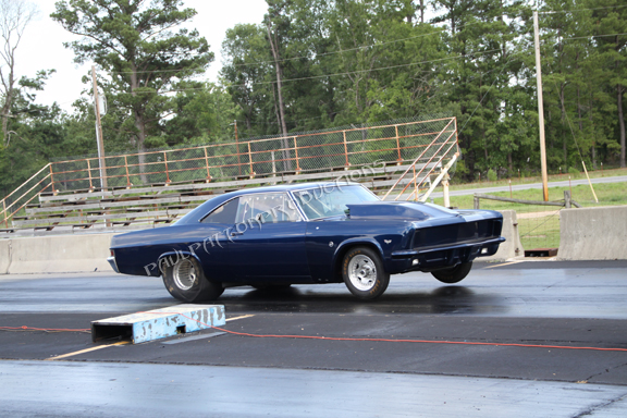 A few Pics from Razorback Nationals 20120728_054206