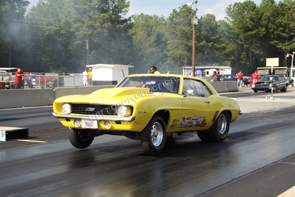 A few Pics from Razorback Nationals 20120728_054224