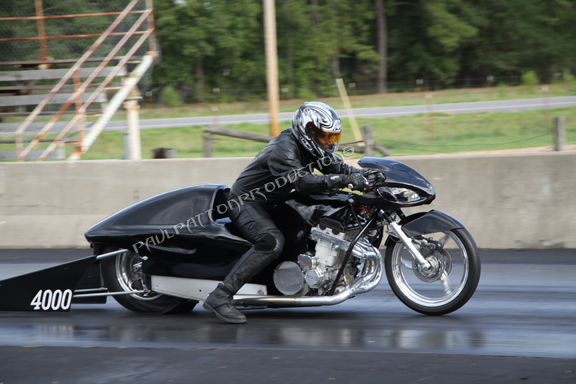A few Pics from Razorback Nationals 20120728_054321