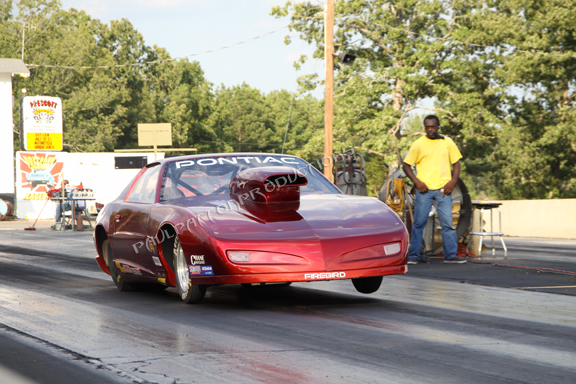 A few Pics from Razorback Nationals 20120728_054369