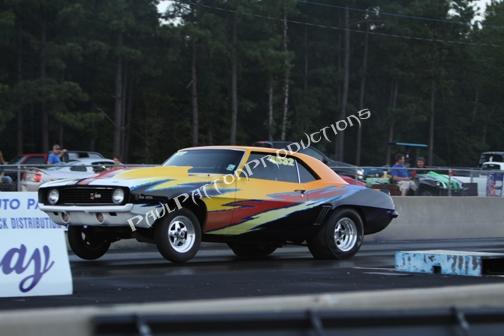 A few pics from Aug 25 Bracket Race 2012_08_25_068889copy
