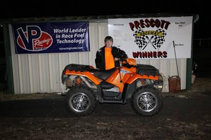 Winners pics March 31  20120331_045642