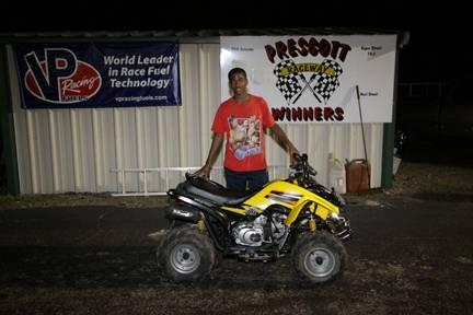 Winners pics March 31  20120331_045644