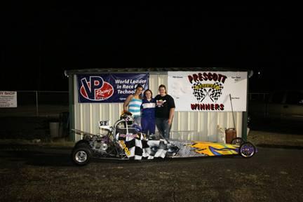 Winners pics March 31  20120331_045646