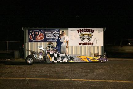 Winners pics March 31  20120331_045648
