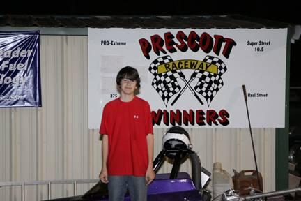Winners pics March 31  20120331_045651