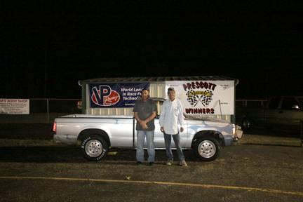 Winners pics March 31  20120331_045654
