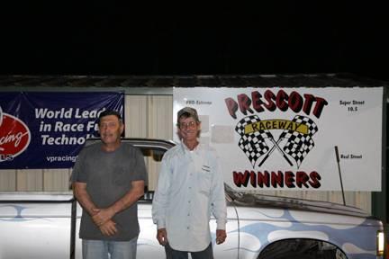 Winners pics March 31  20120331_045655