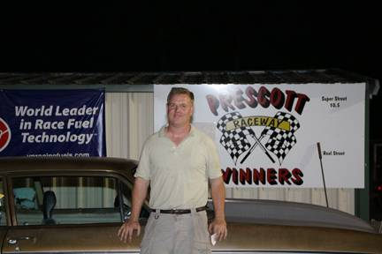 Winners pics March 31  20120331_045657