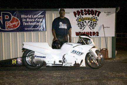 Winners pics March 31  20120331_045658