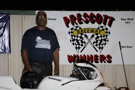 Winners pics March 31  20120331_045659