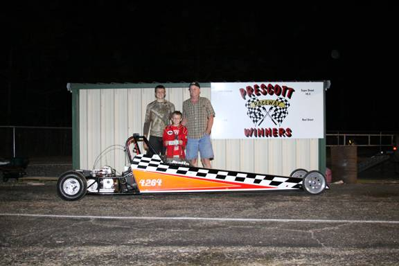 Winners pics Southern Super 10 Weekend 2014_04_12_097632