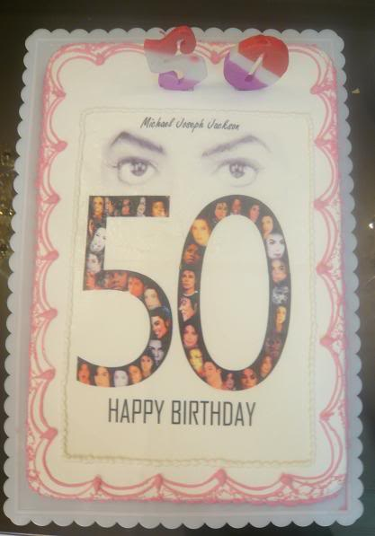 HAPPY BIRTHDAY MICHAEL JACKSON!!!!!!!!!!! 6112