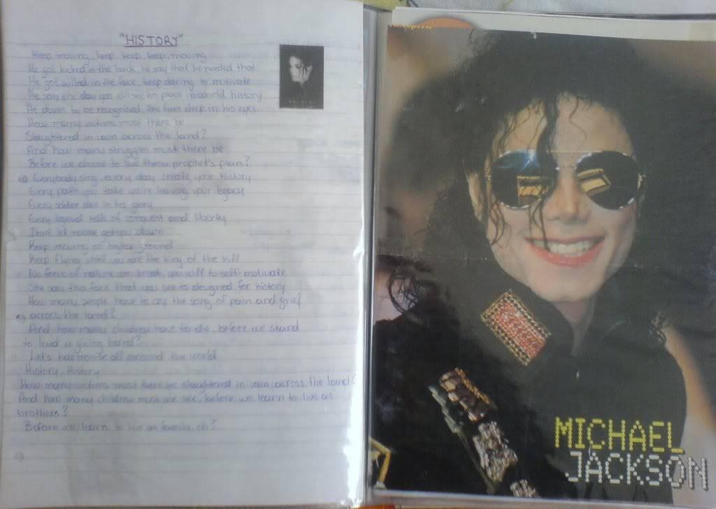 MJ MANIAC!!!! DSC07677
