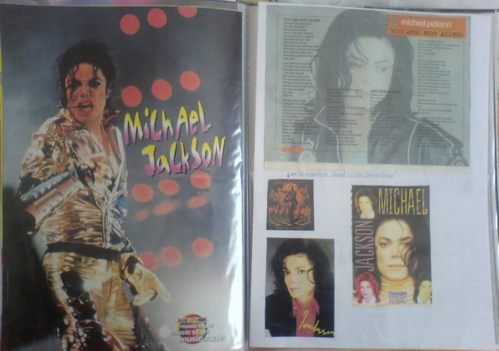 MJ MANIAC!!!! DSC07680