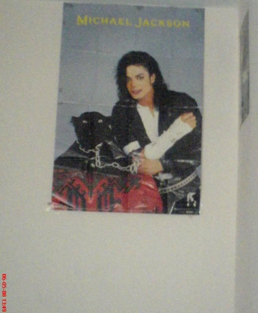 MJ MANIAC!!!! DSC07735