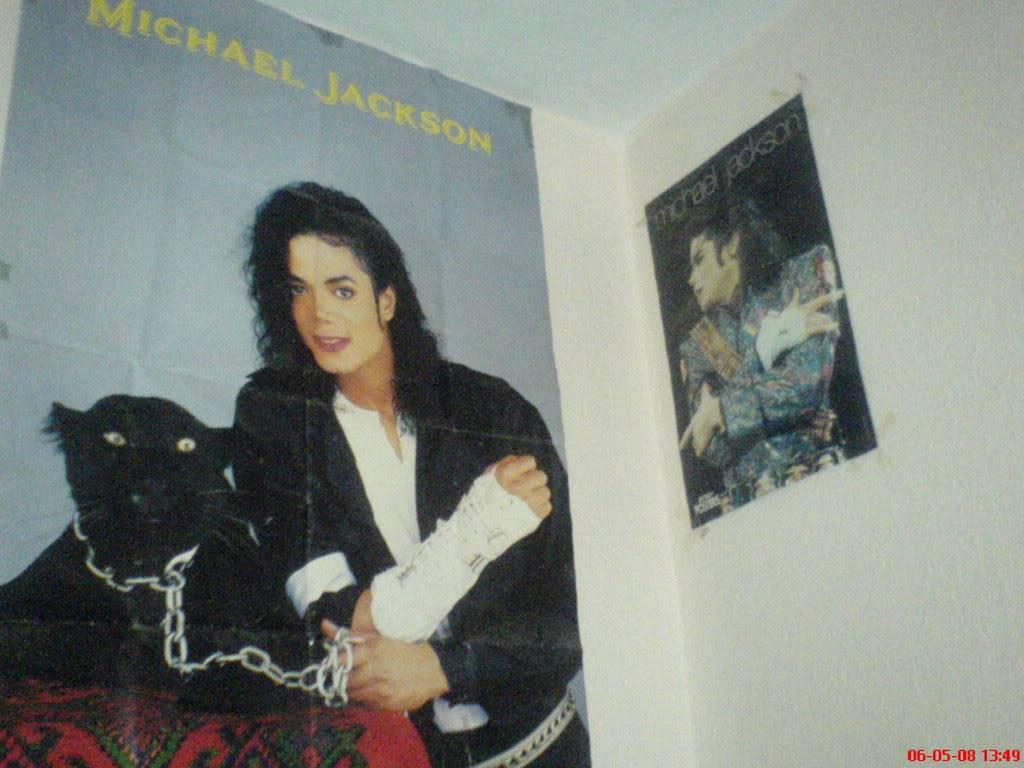 MJ MANIAC!!!! DSC07737