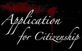 Application for Citizenship Blood_Splatter-1-2