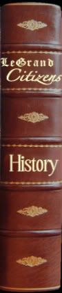 LeGrand Library ~ History Book5-2