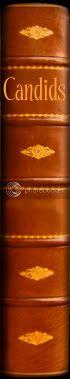 LeGrand Library ~ Sun Prints Book5-3