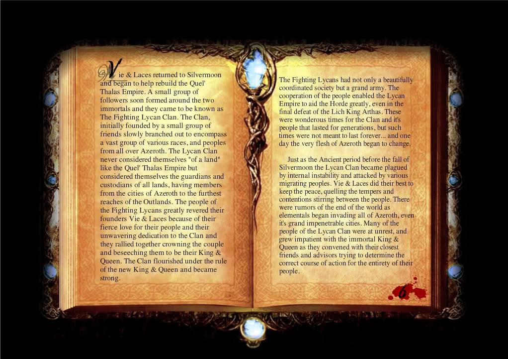 LeGrand History pg6 Openbook2-1-6