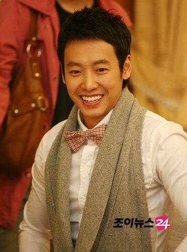 KIM dong-wook aka erville/harim Kimdongwook9