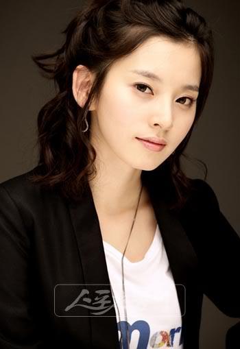 Korean Obituary Wooseungyeon1