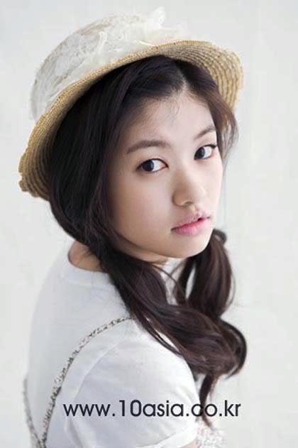 Jung So Min Jungsomin_24