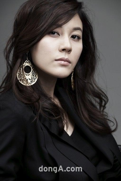 Jang Geun Suk  Haneul_90