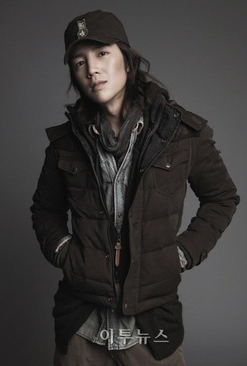 Jang Geun Suk  Janggeunseok_93