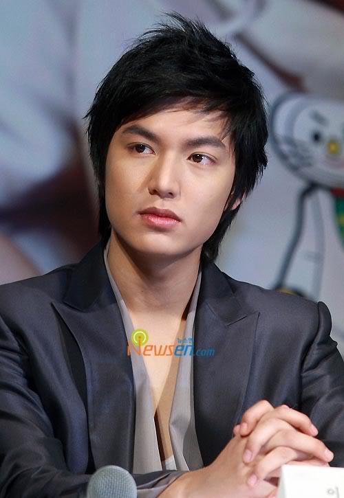 Lee Min Ho Leeminho_113