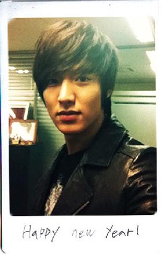 Lee Min Ho - Page 2 Lmh_metoday11