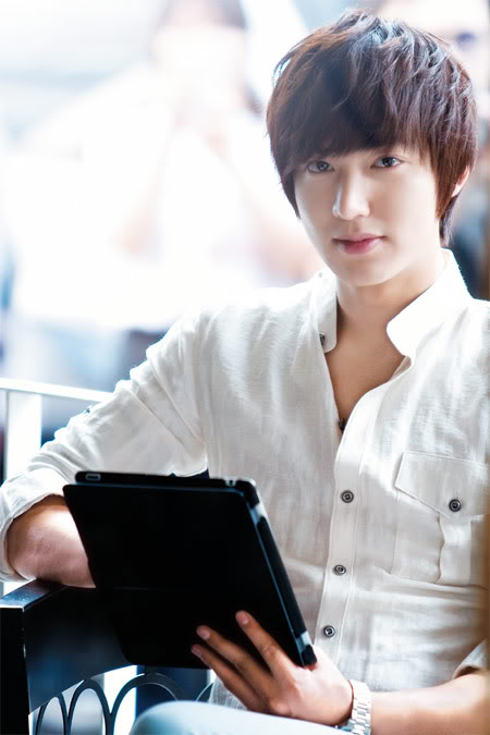 Lee Min Ho - Page 2 Lmh_metoday2