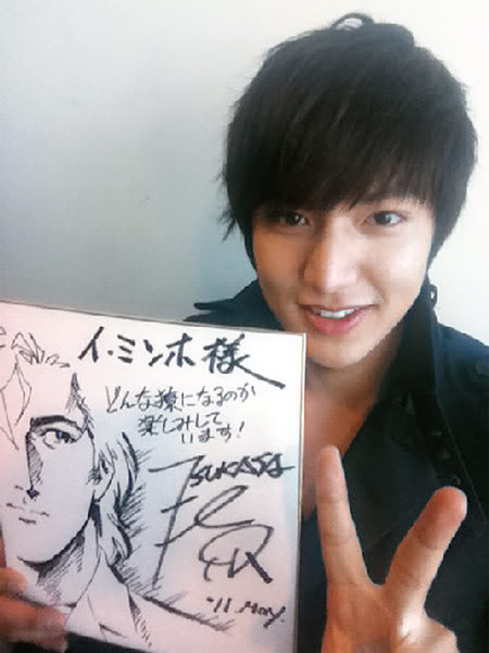 Lee Min Ho - Page 2 Lmh_metoday4