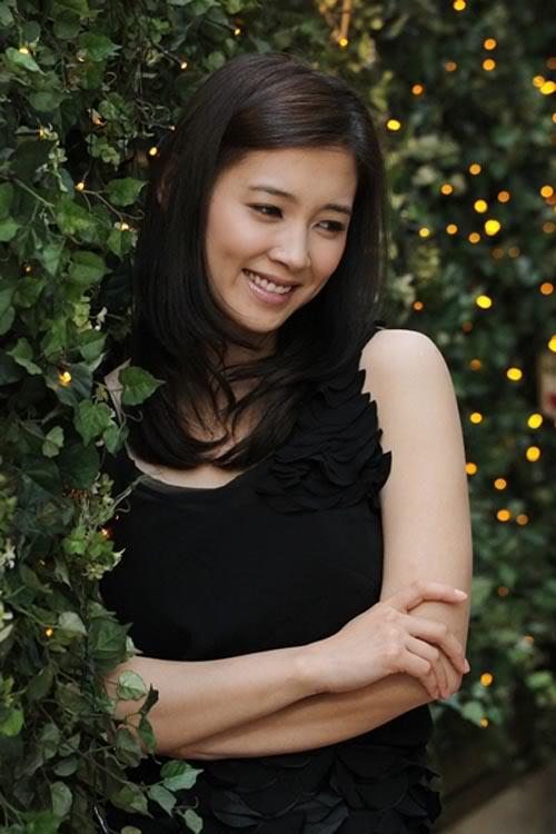 Song Seung Heon Sangmi_75